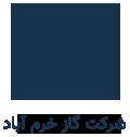 گاز خرم آباد